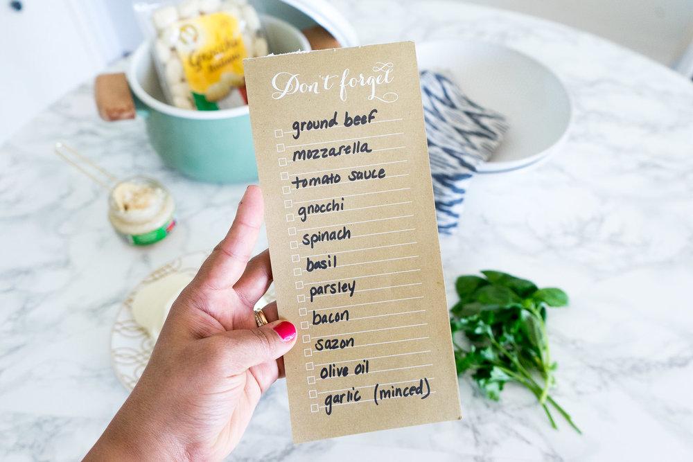 gnoochi-bake-recipe-casa-de-fallon-recipe-3-2.jpg