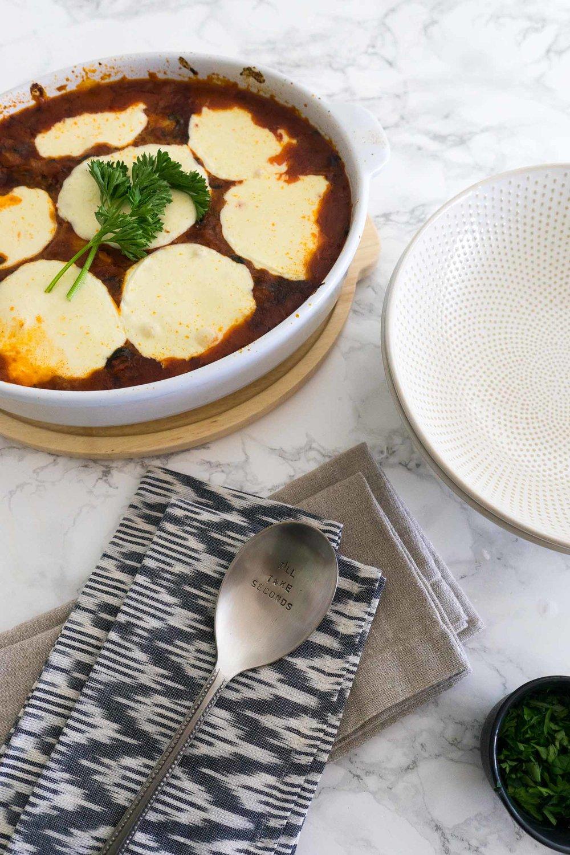 gnoochi-bake-recipe-casa-de-fallon-recipe-5.jpg