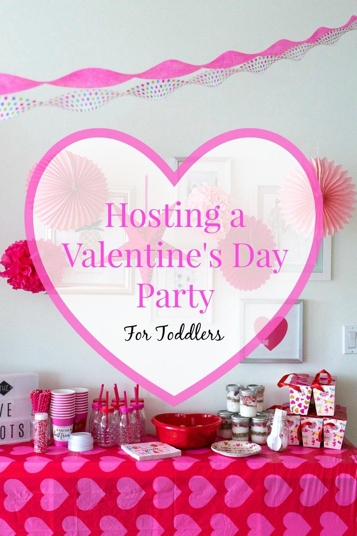 valentines-day-toddler-party_diy-1-2.jpg