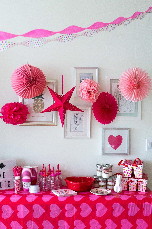 valentines-day-toddler-party_diy-1.jpg
