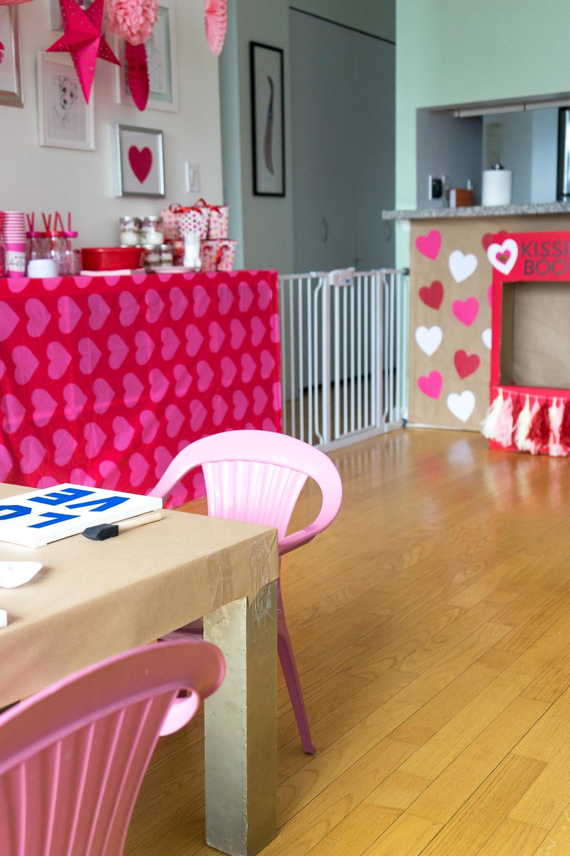 valentines-day-toddler-party_diy-14.jpg