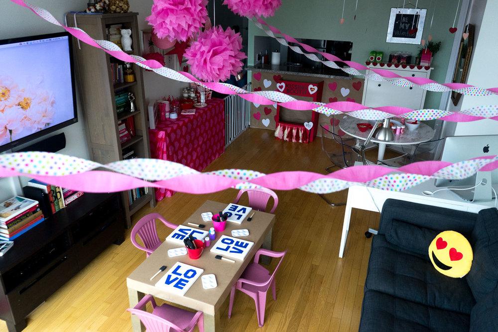 valentines-day-toddler-party_diy-17.jpg
