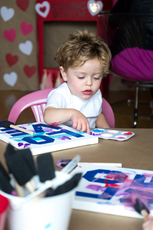 valentines-day-toddler-party_diy-26.jpg