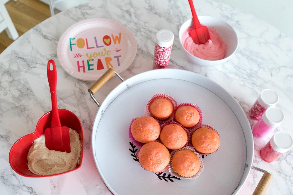 valentines-day-toddler-party_diy-6.jpg