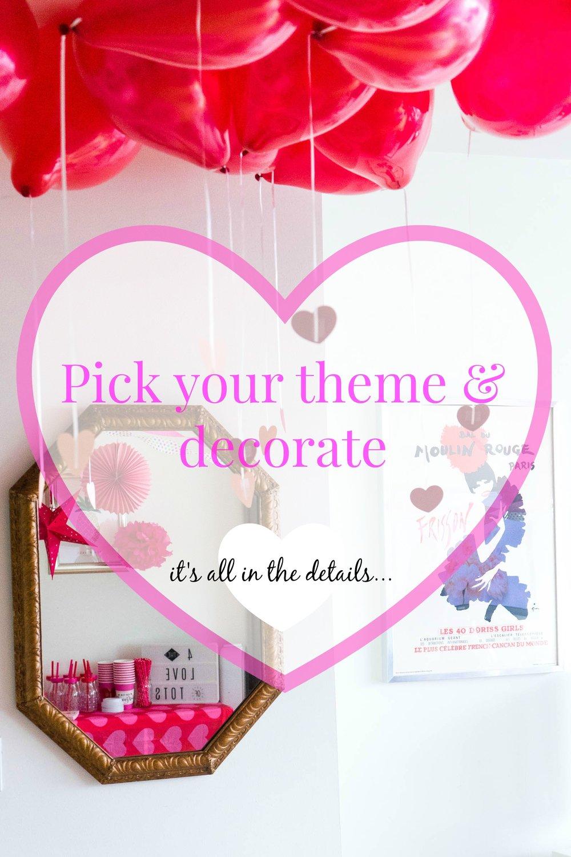 valentines-day-toddler-party_diy-7-1.jpg