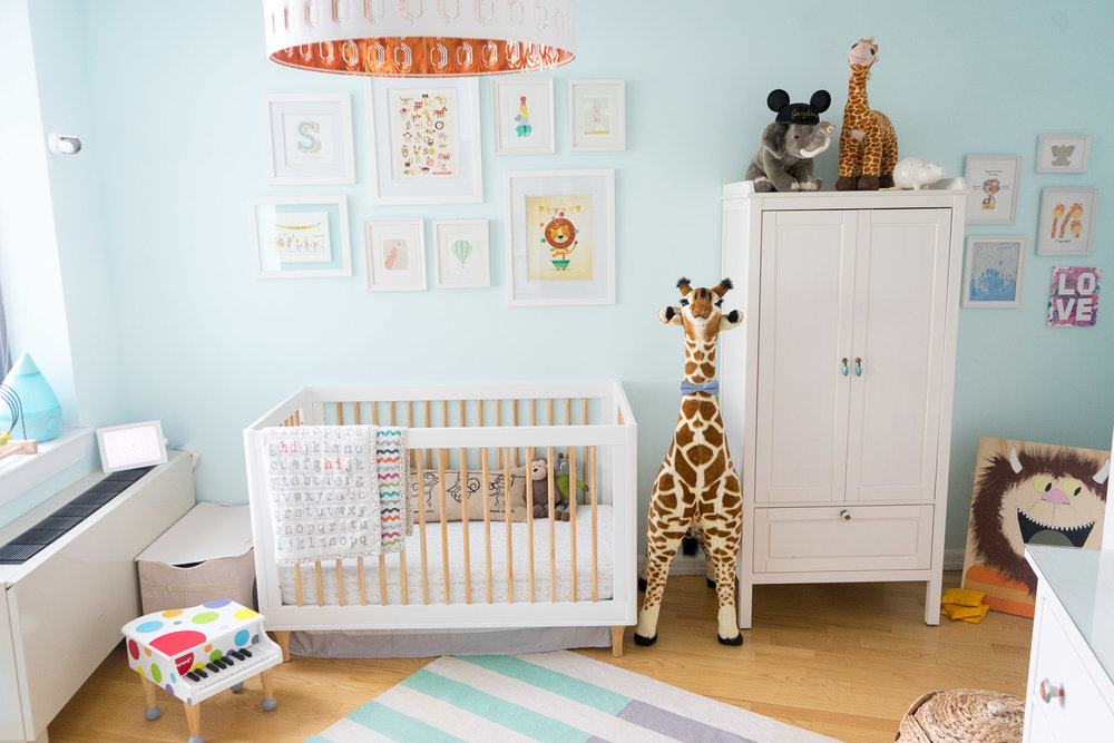 nursery-jaydens-nursery-babys-room-nursery-decor-casa-de-fallon-1.jpg