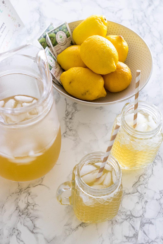 3rd-trimester-arnold-palmer-raspberry-leaf-tea-lemonade-recipe-1.jpg