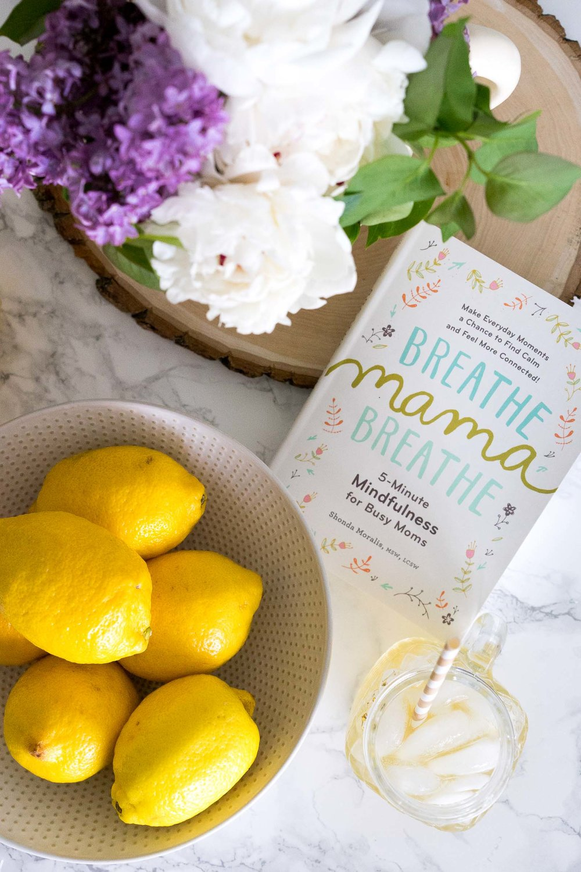 3rd-trimester-arnold-palmer-raspberry-leaf-tea-lemonade-recipe-10.jpg