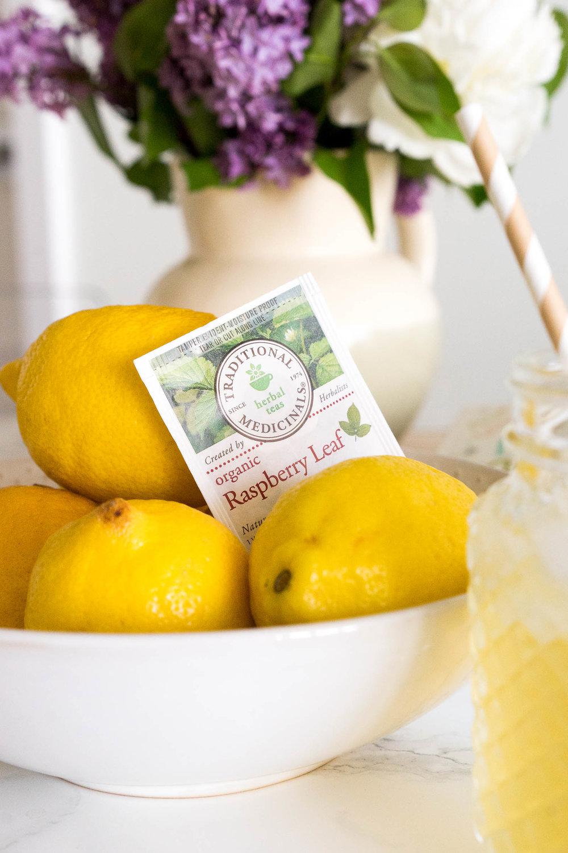 3rd-trimester-arnold-palmer-raspberry-leaf-tea-lemonade-recipe-13.jpg