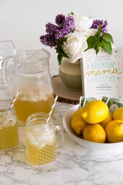 3rd-trimester-arnold-palmer-raspberry-leaf-tea-lemonade-recipe-2.jpg