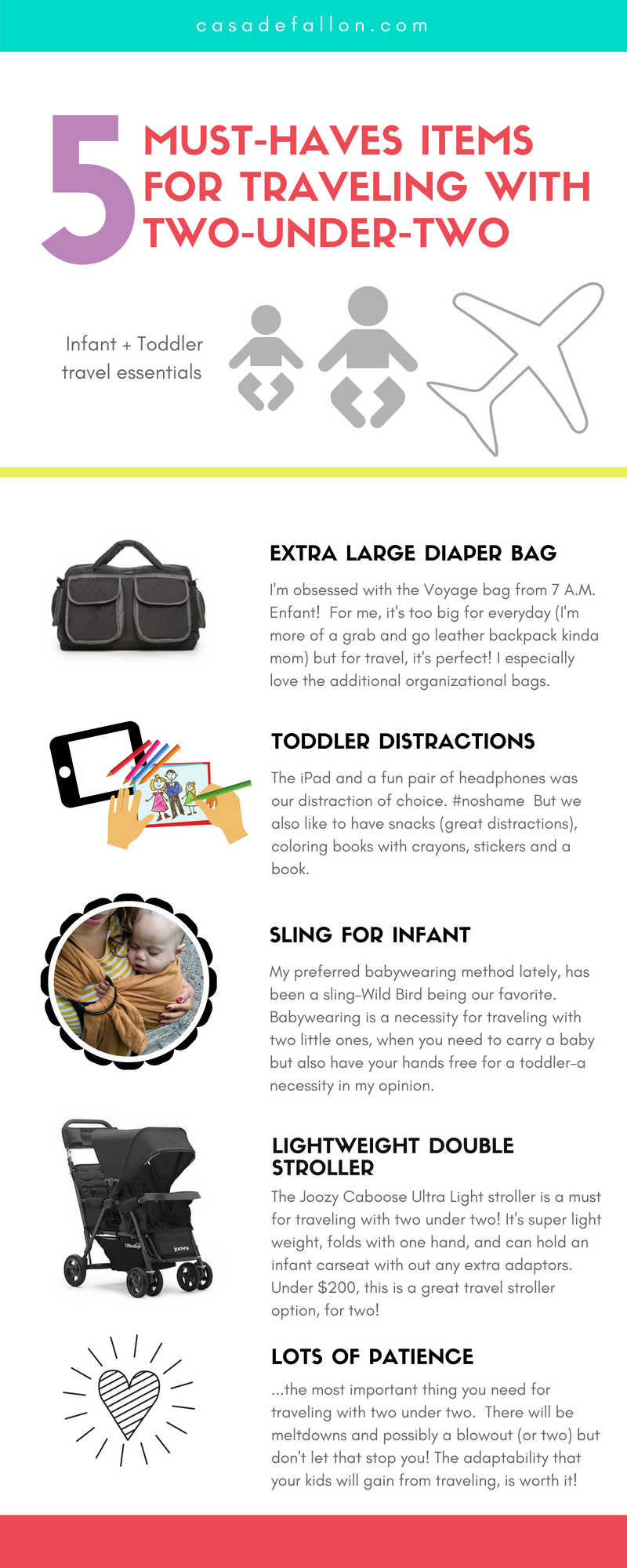5-items-for-traveling-with-two-under-two-2-1.png