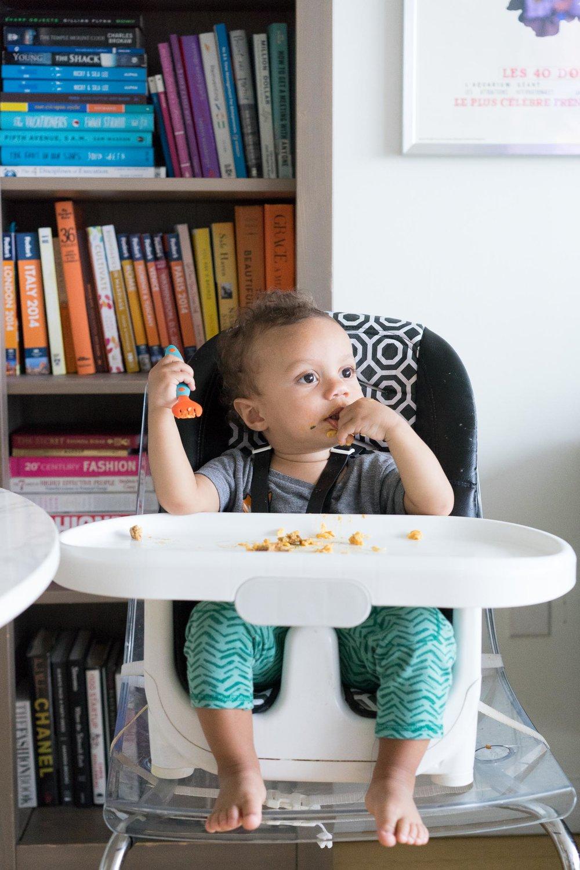 Gluten-Free-Pumpkin-Pasta-31.jpg