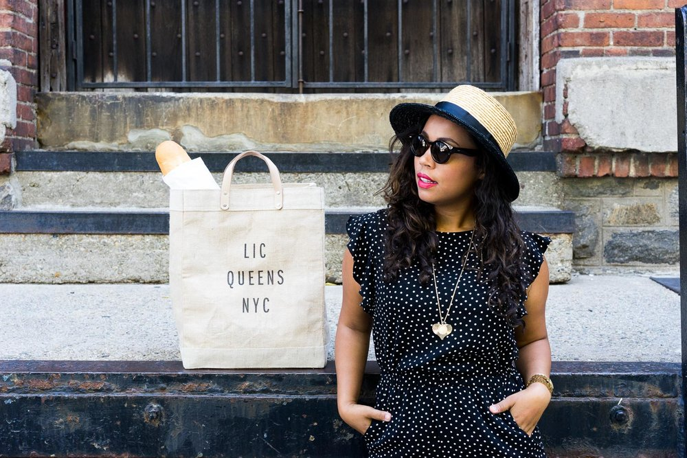 LIC-Market-bag-things-to-do-in-LIC-Queens-NYC_.jpg