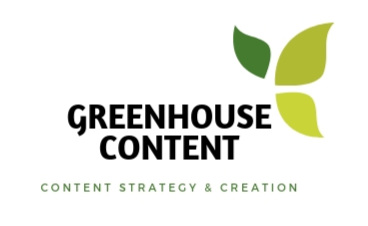 Greenhouse Content