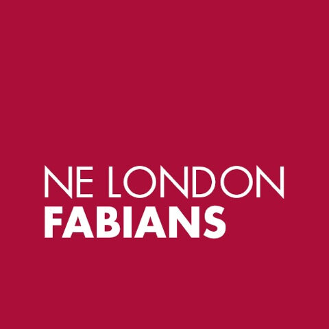 North East London Fabians