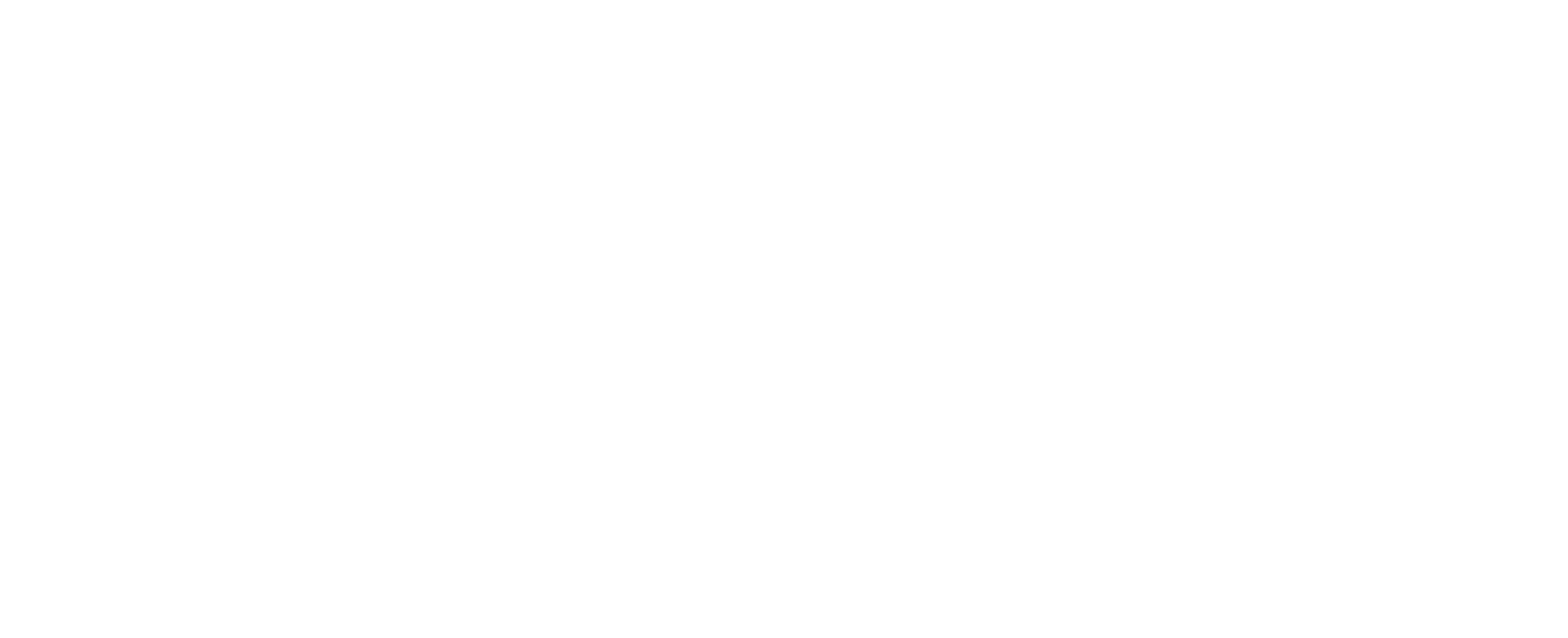 AIRE Athletic Training