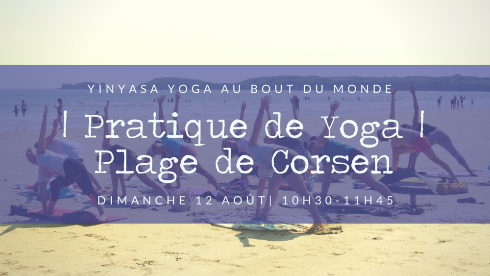 Yinyasa yoga Corsen - couverture evenement.png