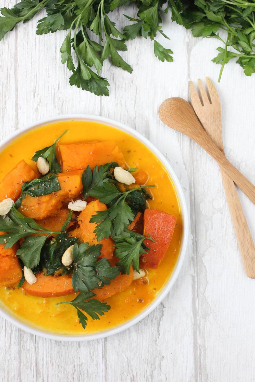 Curry-du-yogi.jpg