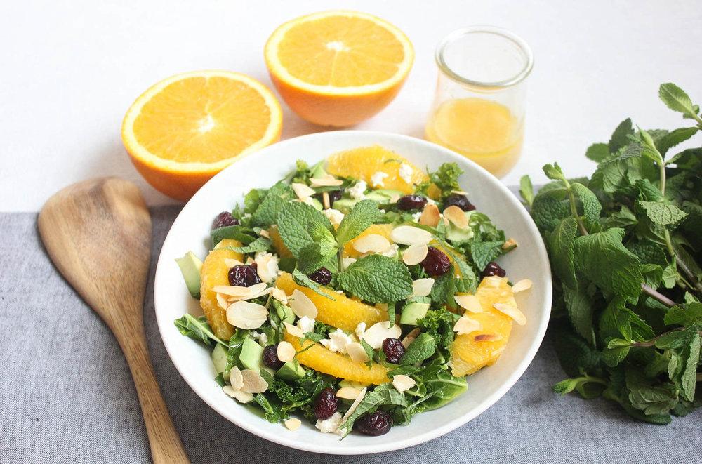 Salade-kale-avocat-orange.jpg