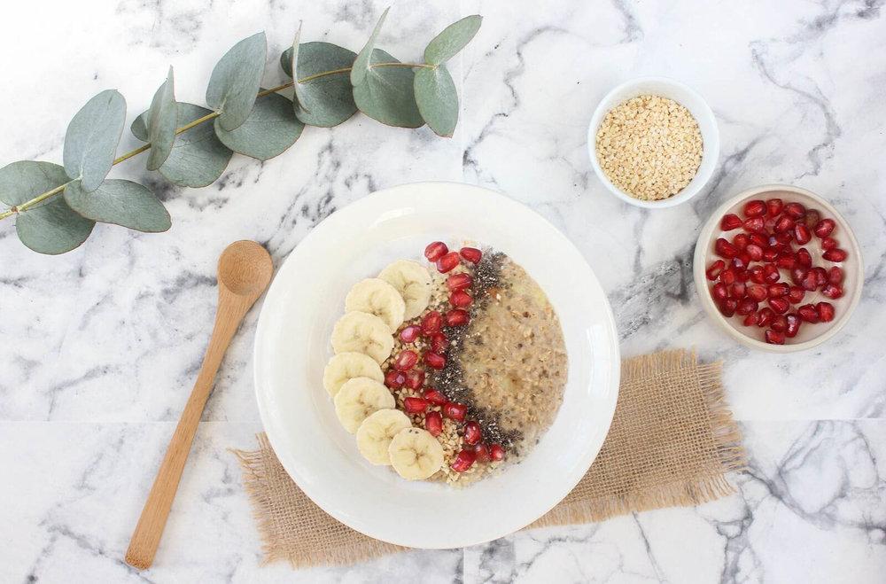 Porridge-banane-amande.jpg