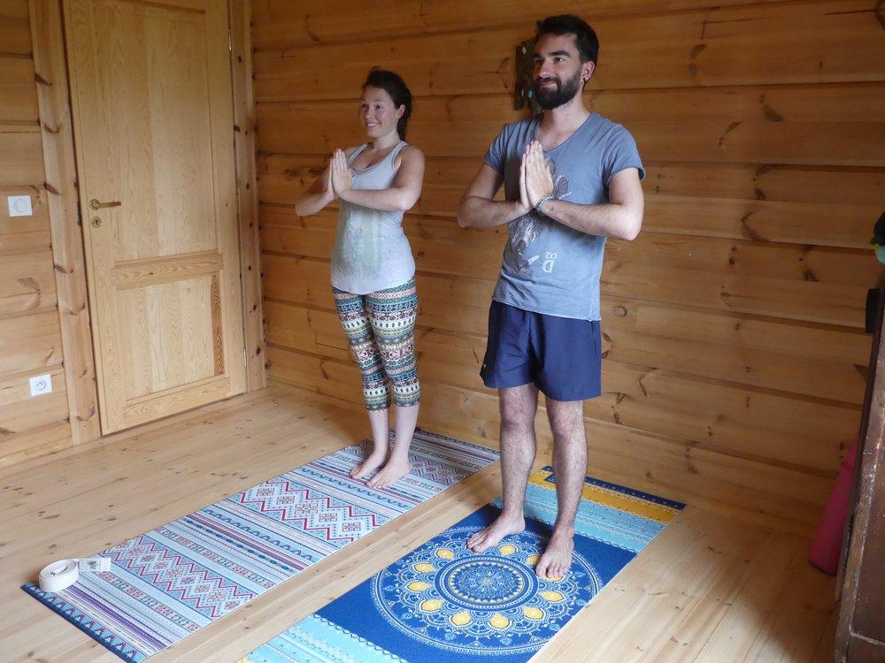 yoga-brest-escale-yoga-2.JPG