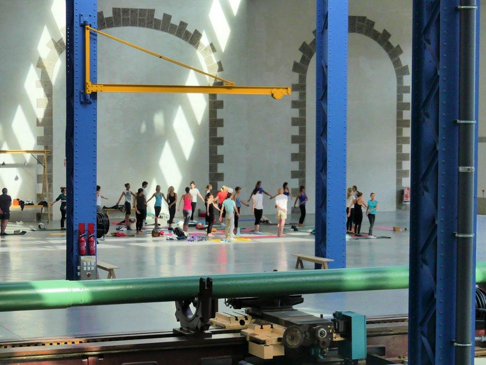 yoga-brest-escale-yoga-3.JPG