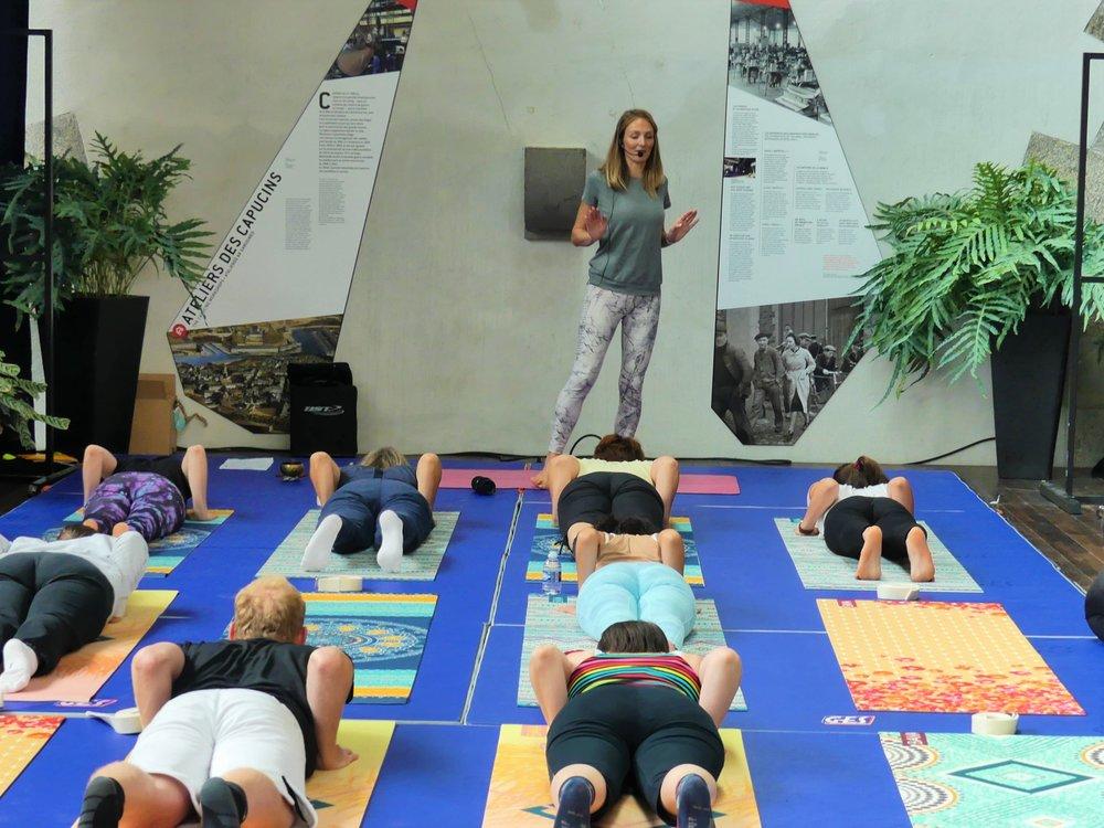 yoga-brest-escale-yoga-5.JPG