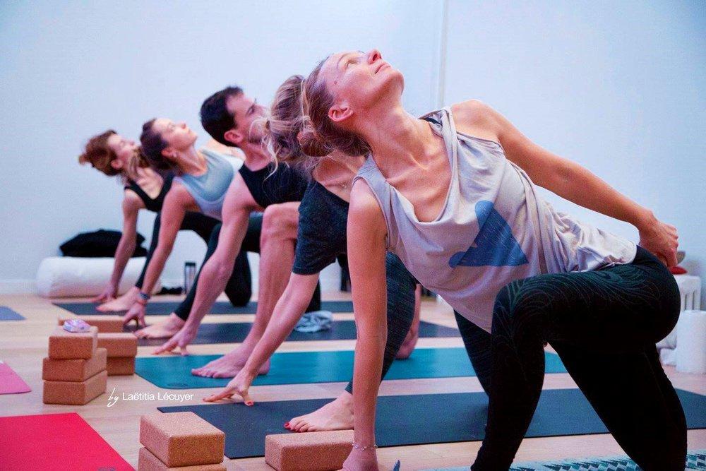 yoga-brest-escale-yoga (2).jpg