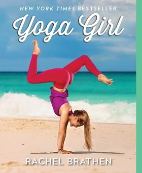 yoga-girl-9781501106767_lg.jpg