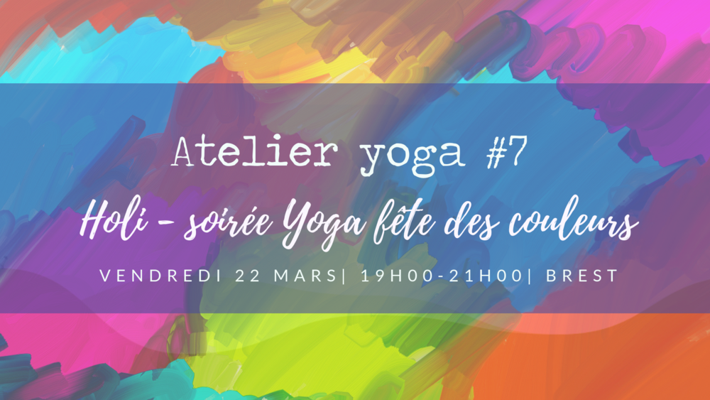 escale-yoga-holi.png