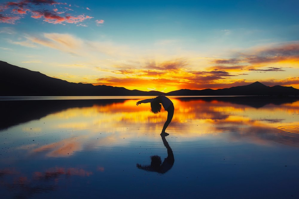 escale-yoga-brest.jpg