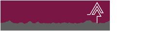 Providen Logo.png