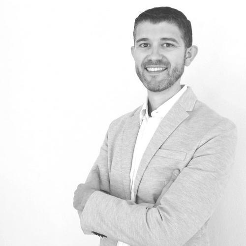 Max Keeling Singapore Expat Financial Advisor