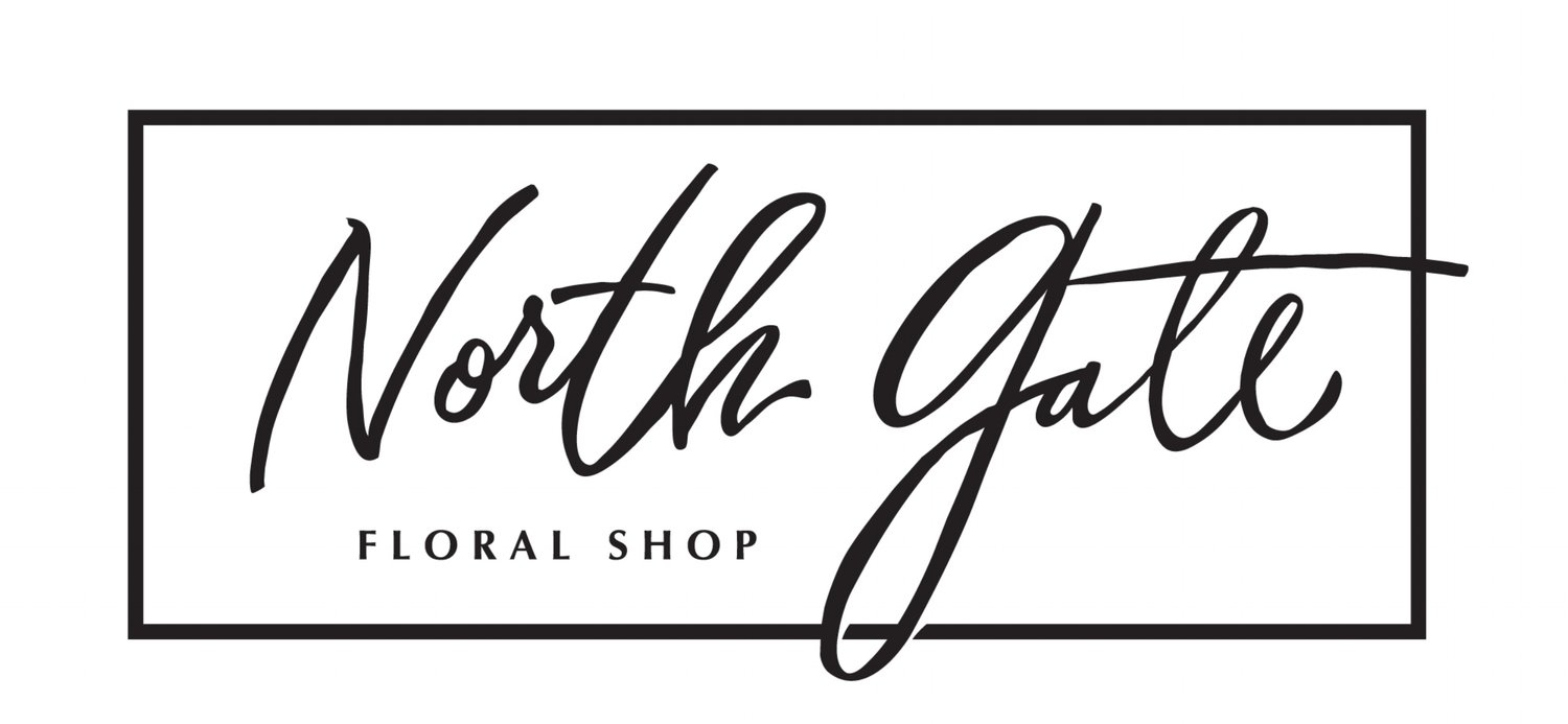 North Gate Floral Shop
