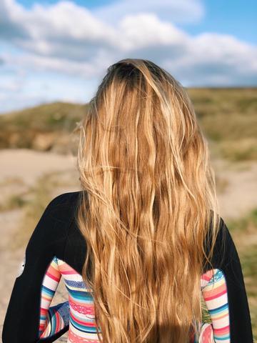 philly_hair_360x.jpg