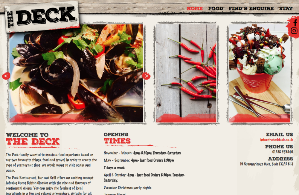The-Deck-Restaurant-Bar-And-Grill-Continental-Dinning-In-Bude-Cornwall.png