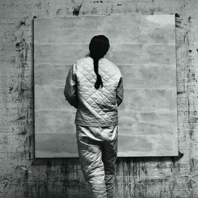 img-agnes-martin-paintings-writings-remembrances_110214625212.jpg