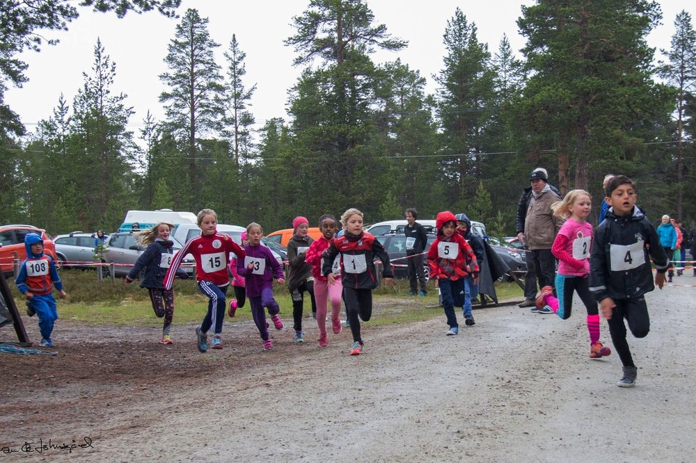 Femundløpet 2017 småtroll.jpg