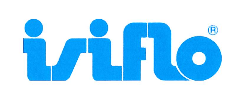 isiflo