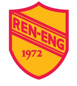 logorenengklær2017.png