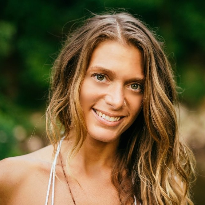 kelly wilt - For more about our founder and director, click here.
