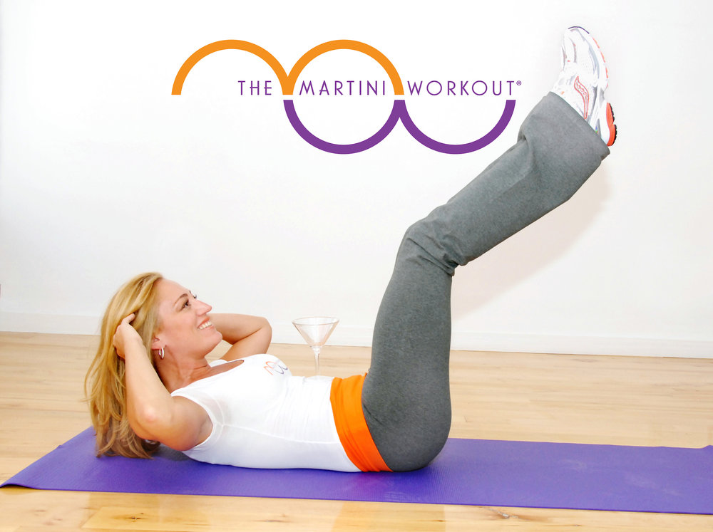 MartiniWorkout_logo copy.jpg