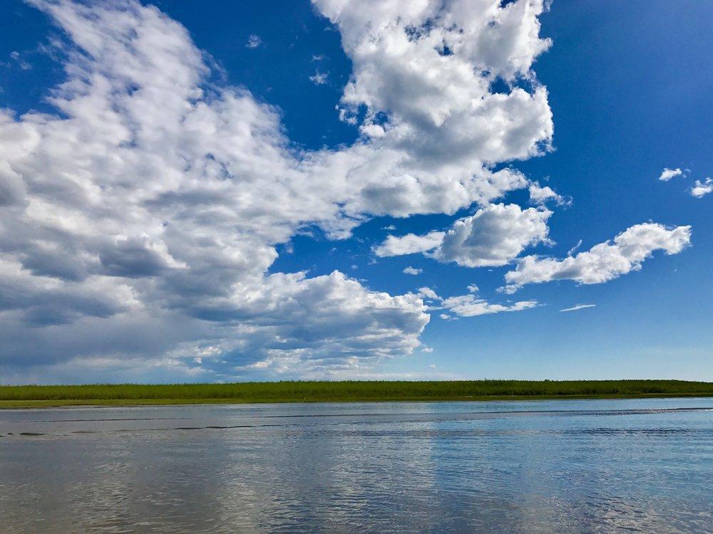 BETHEL_ALASKA_river_01.jpg