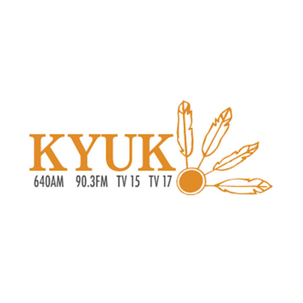 KYUK_logo_03.jpg