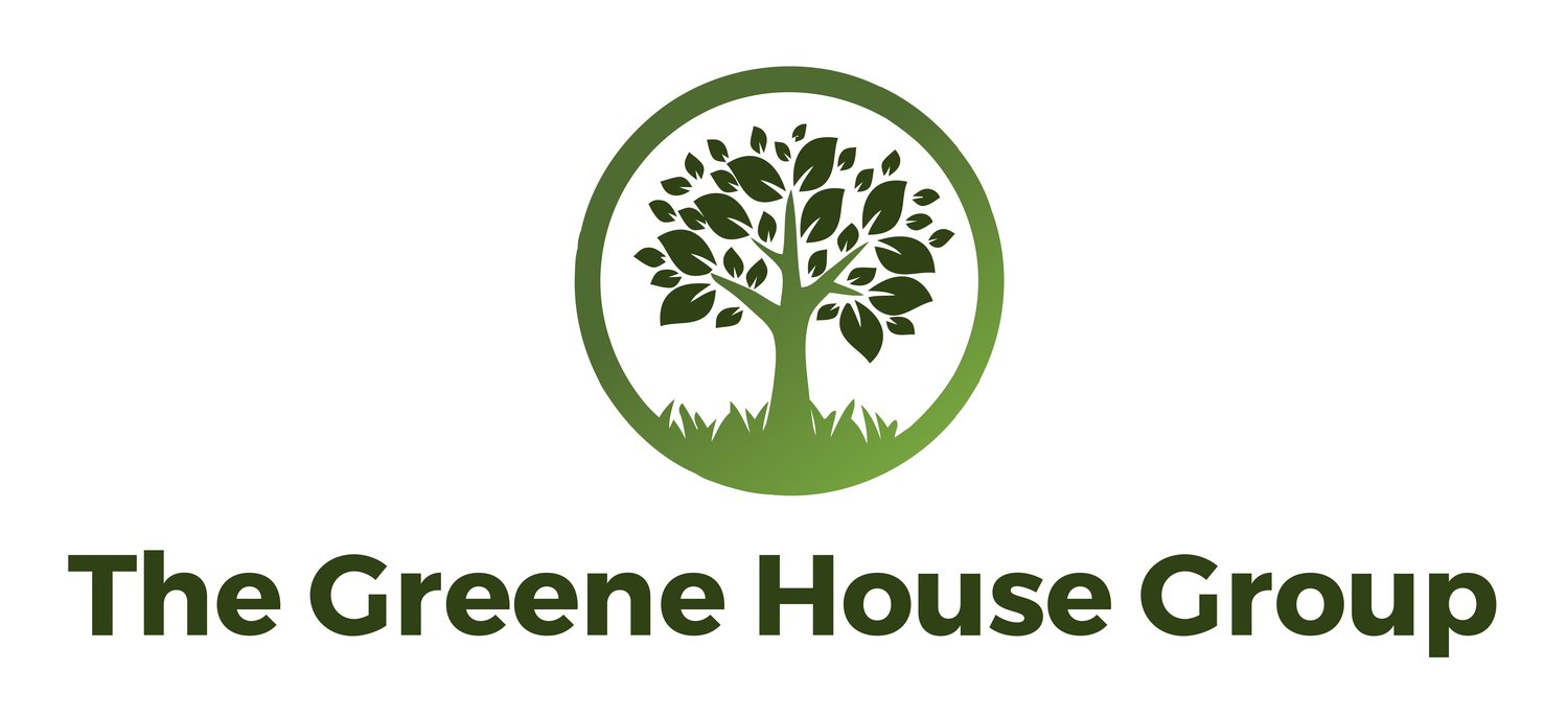 The Greene House Group