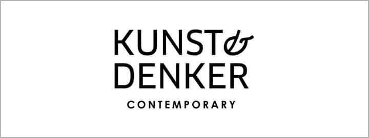 kunst-und-denker-logo-1.jpg