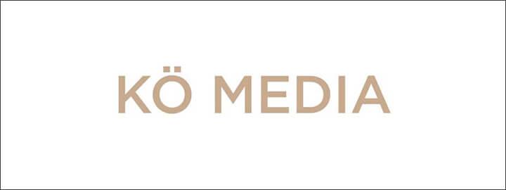 koe-media-logo-kontur-1.jpg