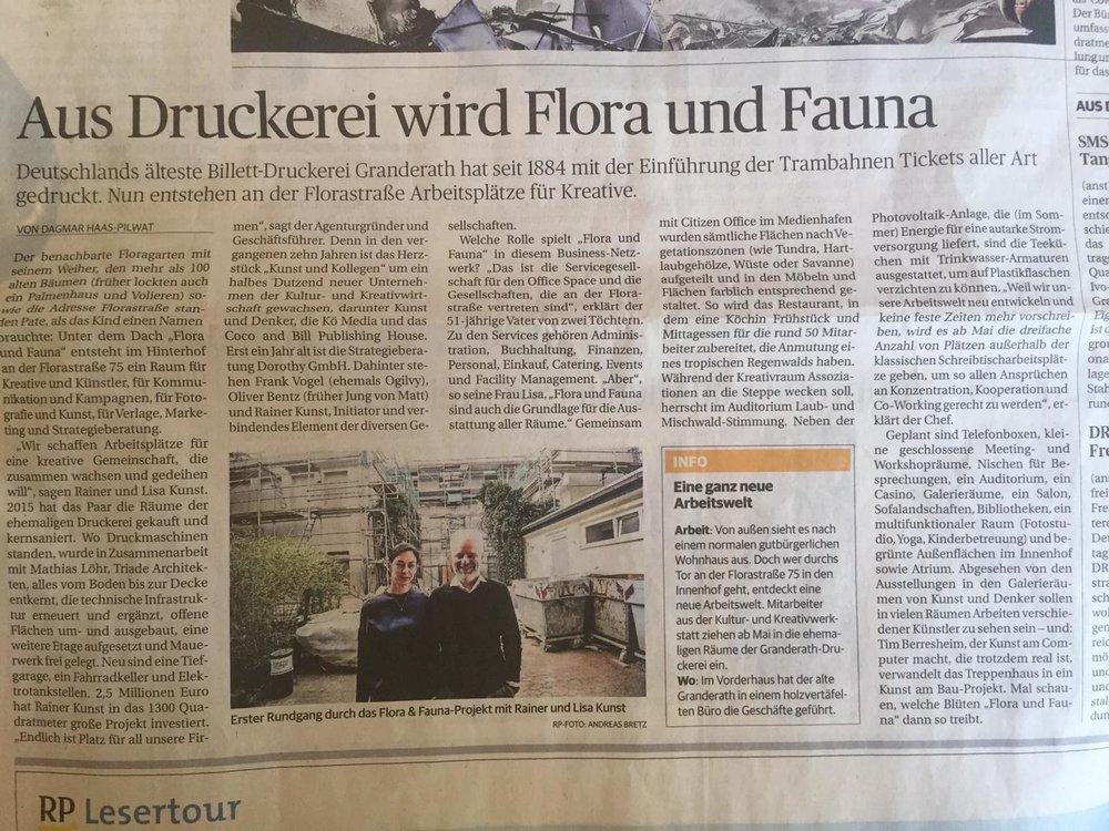 Rheinische_Post.jpg