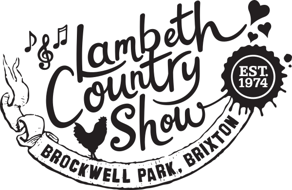 Lambeth_Country_Show_Logo.jpg