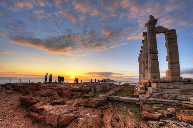 greece_athens_sounion_sunset.jpg